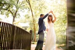 @PhotographerAmy Austin Wedding Photographer Umlauf Sculpture Garden Wedding Photos-38