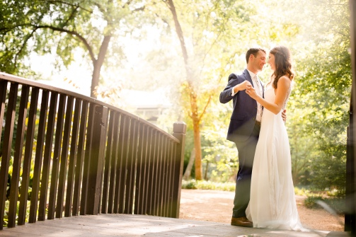 @PhotographerAmy Austin Wedding Photographer Umlauf Sculpture Garden Wedding Photos-39