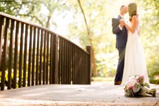 @PhotographerAmy Austin Wedding Photographer Umlauf Sculpture Garden Wedding Photos-40