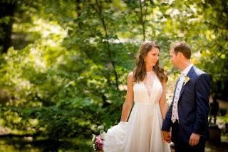 @PhotographerAmy Austin Wedding Photographer Umlauf Sculpture Garden Wedding Photos-42
