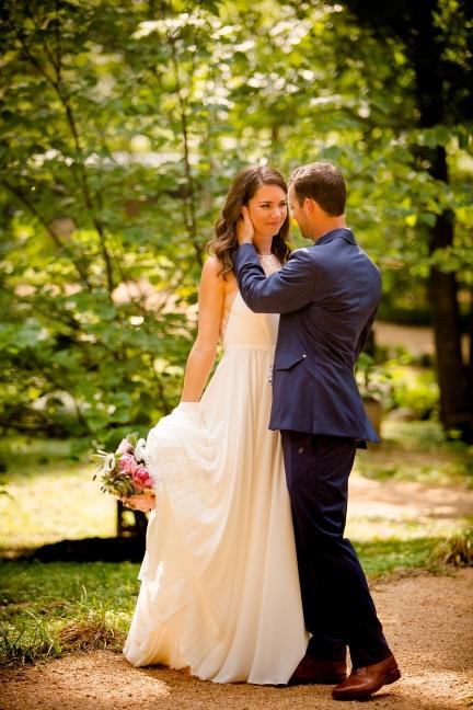 @PhotographerAmy Austin Wedding Photographer Umlauf Sculpture Garden Wedding Photos-43