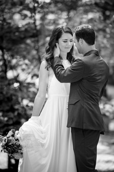 @PhotographerAmy Austin Wedding Photographer Umlauf Sculpture Garden Wedding Photos-44