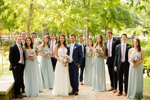 @PhotographerAmy Austin Wedding Photographer Umlauf Sculpture Garden Wedding Photos-46