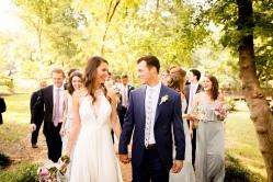 @PhotographerAmy Austin Wedding Photographer Umlauf Sculpture Garden Wedding Photos-48