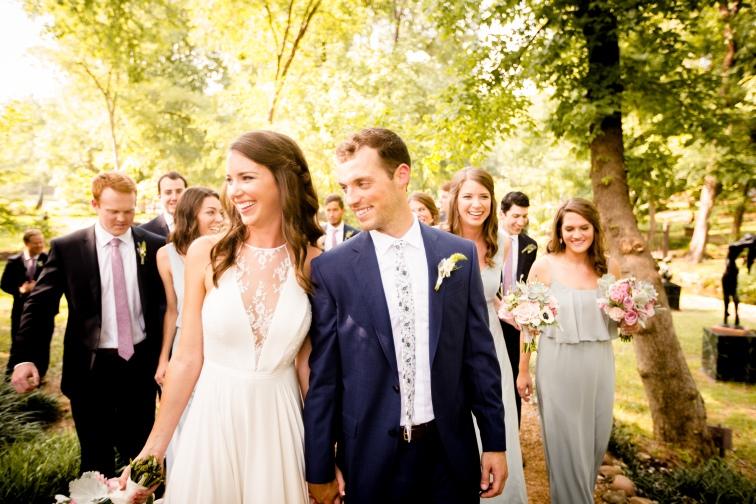 @PhotographerAmy Austin Wedding Photographer Umlauf Sculpture Garden Wedding Photos-49