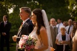 @PhotographerAmy Austin Wedding Photographer Umlauf Sculpture Garden Wedding Photos-51