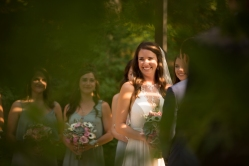 @PhotographerAmy Austin Wedding Photographer Umlauf Sculpture Garden Wedding Photos-52