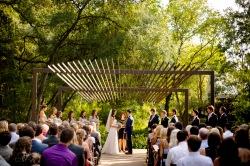 @PhotographerAmy Austin Wedding Photographer Umlauf Sculpture Garden Wedding Photos-53