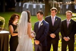 @PhotographerAmy Austin Wedding Photographer Umlauf Sculpture Garden Wedding Photos-54