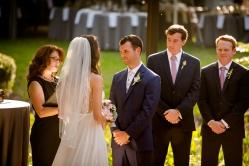 @PhotographerAmy Austin Wedding Photographer Umlauf Sculpture Garden Wedding Photos-54
