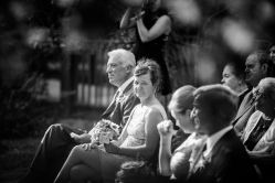 @PhotographerAmy Austin Wedding Photographer Umlauf Sculpture Garden Wedding Photos-55