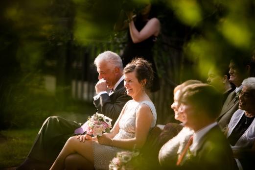 @PhotographerAmy Austin Wedding Photographer Umlauf Sculpture Garden Wedding Photos-56