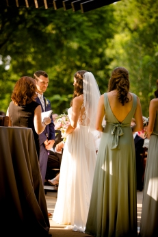 @PhotographerAmy Austin Wedding Photographer Umlauf Sculpture Garden Wedding Photos-57