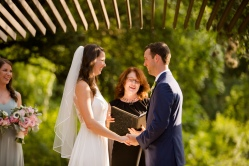 @PhotographerAmy Austin Wedding Photographer Umlauf Sculpture Garden Wedding Photos-58