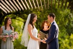 @PhotographerAmy Austin Wedding Photographer Umlauf Sculpture Garden Wedding Photos-59