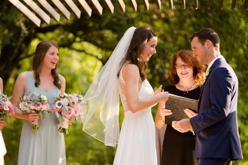 @PhotographerAmy Austin Wedding Photographer Umlauf Sculpture Garden Wedding Photos-60