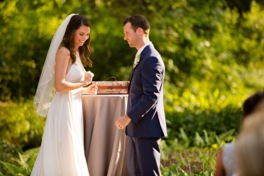@PhotographerAmy Austin Wedding Photographer Umlauf Sculpture Garden Wedding Photos-61