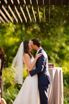 @PhotographerAmy Austin Wedding Photographer Umlauf Sculpture Garden Wedding Photos-62