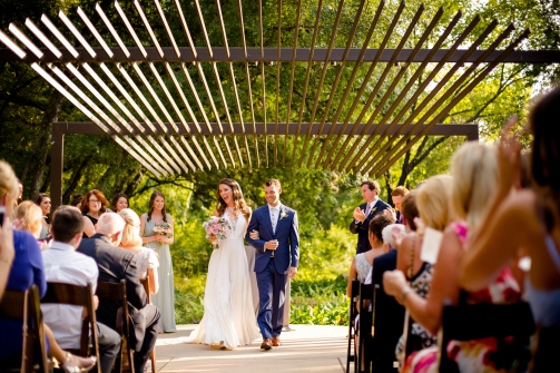 @PhotographerAmy Austin Wedding Photographer Umlauf Sculpture Garden Wedding Photos-63