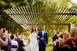 @PhotographerAmy Austin Wedding Photographer Umlauf Sculpture Garden Wedding Photos-64