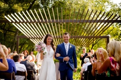 @PhotographerAmy Austin Wedding Photographer Umlauf Sculpture Garden Wedding Photos-65