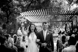 @PhotographerAmy Austin Wedding Photographer Umlauf Sculpture Garden Wedding Photos-66
