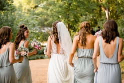 @PhotographerAmy Austin Wedding Photographer Umlauf Sculpture Garden Wedding Photos-67