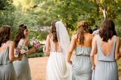 @PhotographerAmy Austin Wedding Photographer Umlauf Sculpture Garden Wedding Photos-67