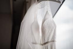 @PhotographerAmy Austin Wedding Photographer Umlauf Sculpture Garden Wedding Photos-7