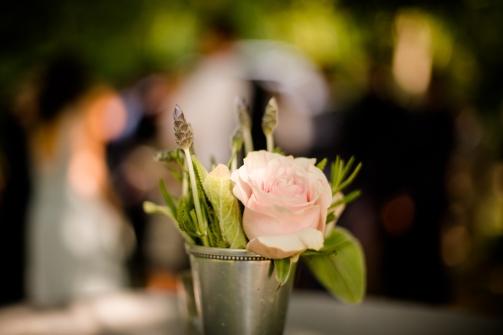@PhotographerAmy Austin Wedding Photographer Umlauf Sculpture Garden Wedding Photos-71