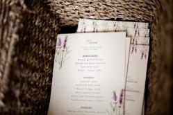 @PhotographerAmy Austin Wedding Photographer Umlauf Sculpture Garden Wedding Photos-75