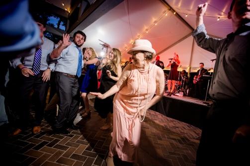@PhotographerAmy Austin Wedding Photographer Umlauf Sculpture Garden Wedding Photos-82