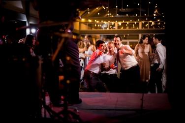 @PhotographerAmy Austin Wedding Photographer Umlauf Sculpture Garden Wedding Photos-83