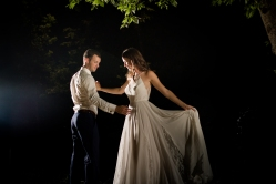 @PhotographerAmy Austin Wedding Photographer Umlauf Sculpture Garden Wedding Photos-90