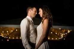@PhotographerAmy Austin Wedding Photographer Umlauf Sculpture Garden Wedding Photos-91
