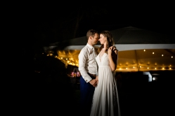 @PhotographerAmy Austin Wedding Photographer Umlauf Sculpture Garden Wedding Photos-92