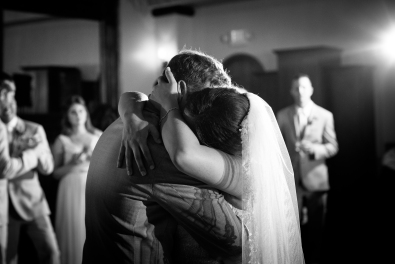 @PhotographerAmy Elizabeth Birdsong Photography Madera Estates Wedding Photos-100