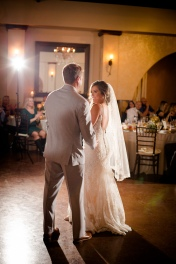 @PhotographerAmy Elizabeth Birdsong Photography Madera Estates Wedding Photos-101