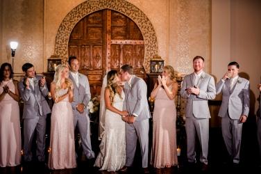 @PhotographerAmy Elizabeth Birdsong Photography Madera Estates Wedding Photos-102