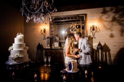 Epic wedding cakes in Houston Best Houston Wedding Venue Photographer