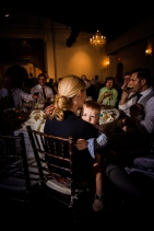 @PhotographerAmy Elizabeth Birdsong Photography Madera Estates Wedding Photos-107