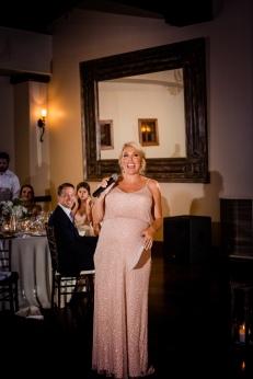 @PhotographerAmy Elizabeth Birdsong Photography Madera Estates Wedding Photos-108