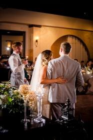 @PhotographerAmy Elizabeth Birdsong Photography Madera Estates Wedding Photos-110