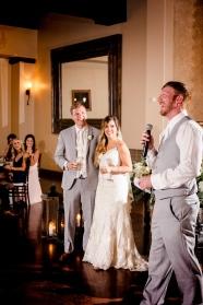 @PhotographerAmy Elizabeth Birdsong Photography Madera Estates Wedding Photos-111