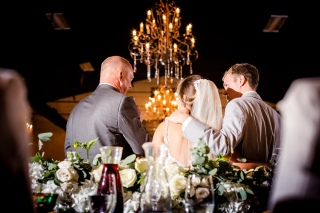Best wedding speeches photos Best Houston Wedding Venue Photographer