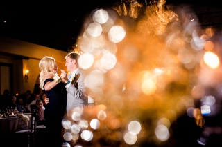 @PhotographerAmy Elizabeth Birdsong Photography Madera Estates Wedding Photos-117