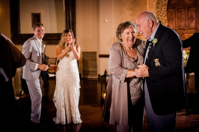 Anniversary dance ideas Best Houston Wedding Venue Photographer