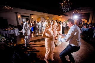 @PhotographerAmy Elizabeth Birdsong Photography Madera Estates Wedding Photos-119