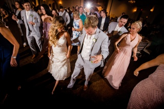 @PhotographerAmy Elizabeth Birdsong Photography Madera Estates Wedding Photos-123