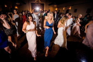 @PhotographerAmy Elizabeth Birdsong Photography Madera Estates Wedding Photos-125